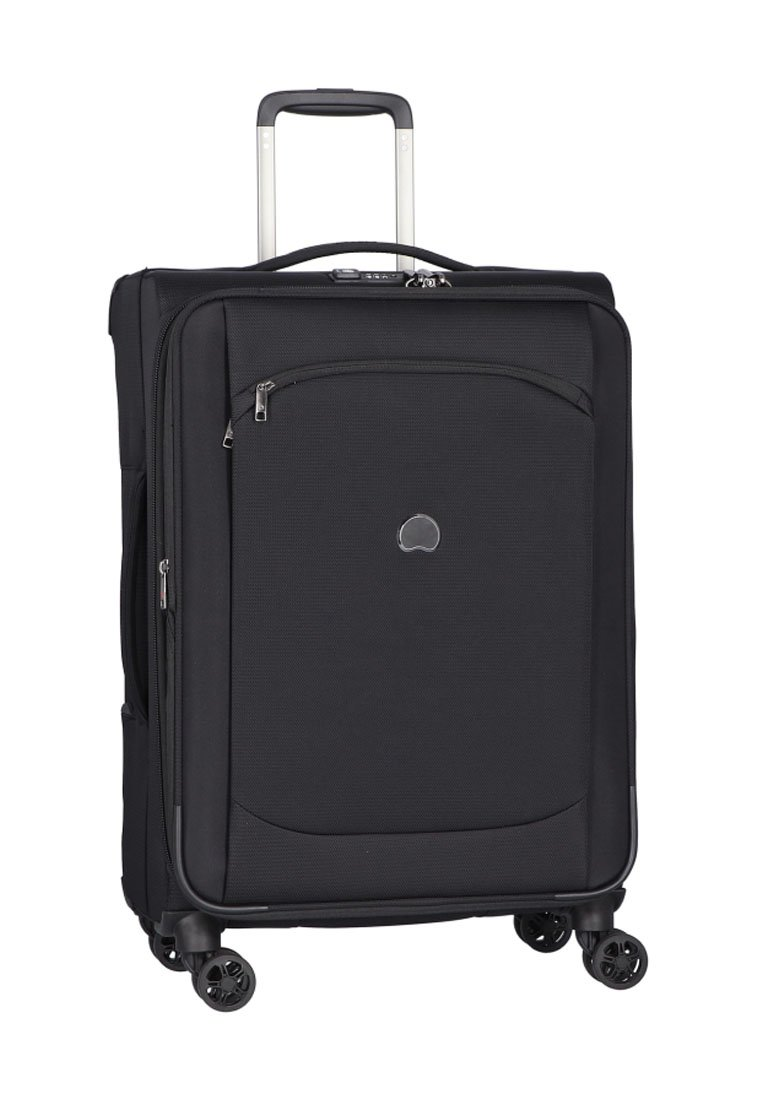 Delsey Montmartre Black Delsey AirTrolley AirTrolley Black Montmartre Montmartre AirTrolley Delsey BoexWrdC