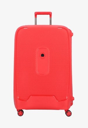 MONCEY - Trolley - red