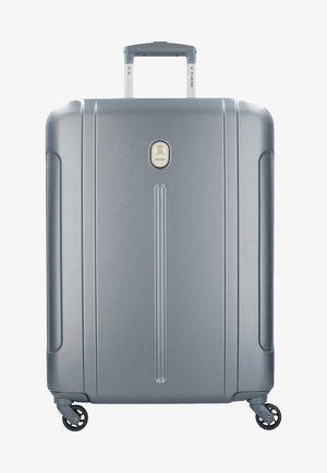 Valise à roulettes - grey