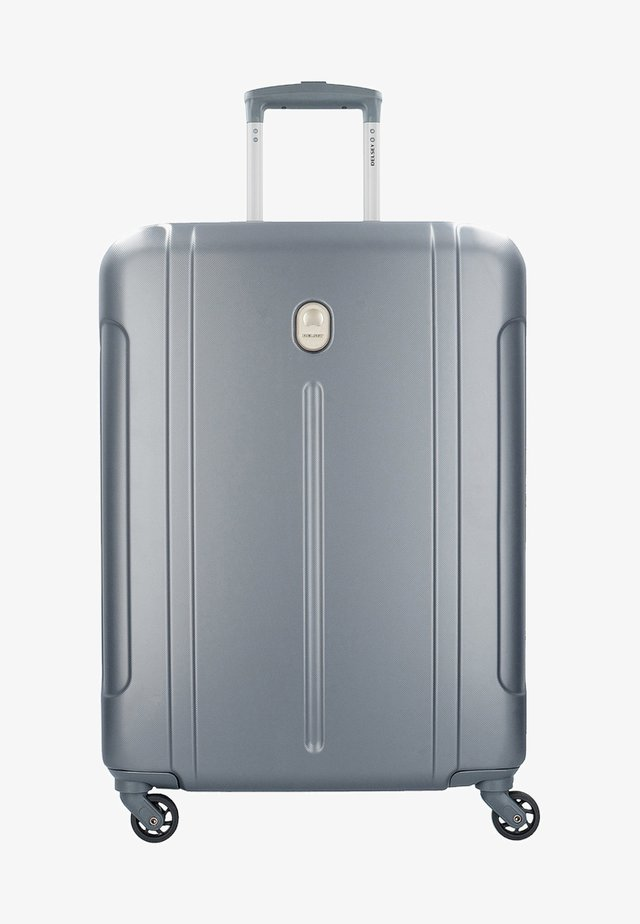 ROLLEN TROLLEY - Trolley - grey