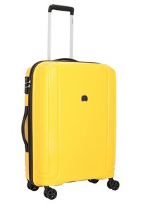 Delsey - BRISBAN - Set de valises - yellow - 3