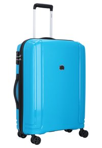 Delsey - BRISBAN - Set de valises - blue - 3