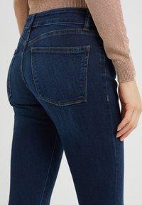 DL1961 - EMMA POWER - Jeans Skinny Fit - albany - 4