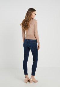 DL1961 - EMMA POWER - Jeans Skinny Fit - albany - 2
