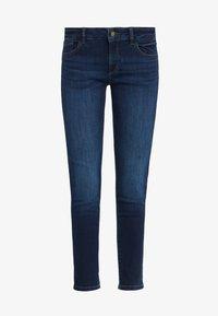 DL1961 - EMMA POWER - Jeans Skinny Fit - albany - 3