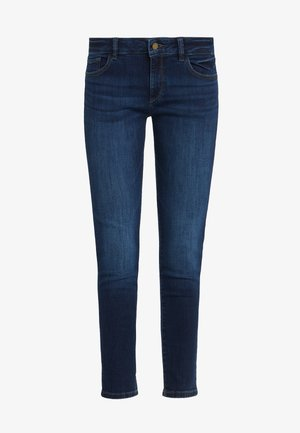 EMMA POWER - Jeans Skinny Fit - albany