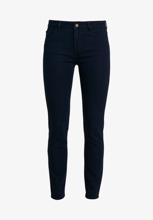 EMMA STOWE - Jeans Skinny Fit - madden