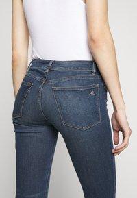 DL1961 - EMMA  - Skinny džíny - blair - 5