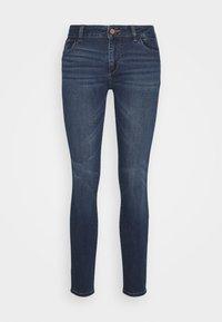DL1961 - EMMA  - Skinny džíny - blair - 4