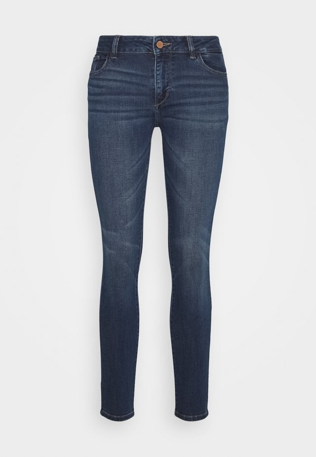 EMMA  - Jeans Skinny Fit - blair