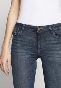 DL1961 - EMMA  - Skinny džíny - blair - 3
