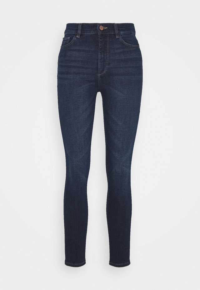 FARROW - Jeans Skinny Fit - graham