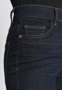 DL1961 - FARROW - Skinny džíny - willoughby - 4