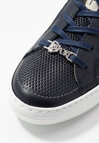 DL Sport - Trainers - oceano/river - 2