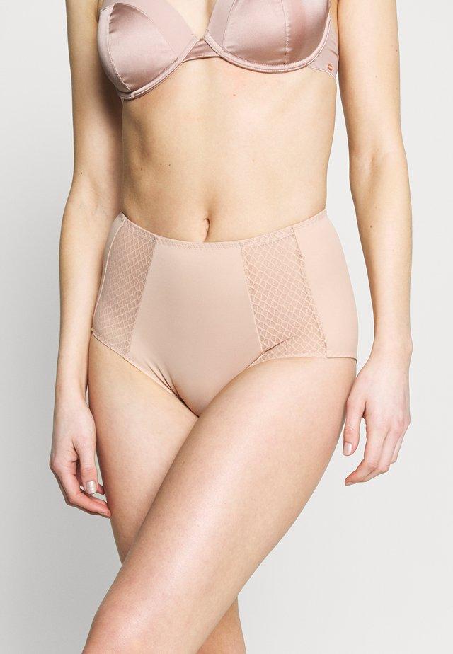 CULOTTE VENTRE PLAT - Intimo modellante - new skin