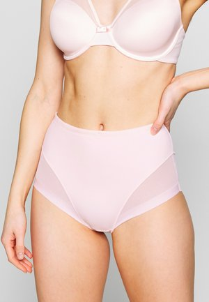 GENEROUS CLASSIC BRIEF - Figi - ballerina pink