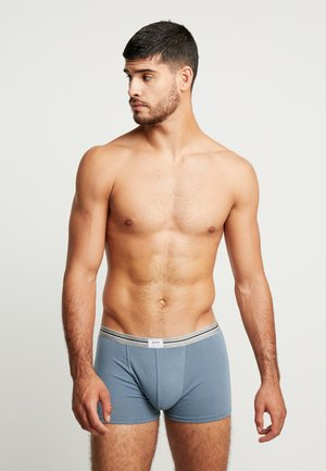 ULTRA RESIST 3PACK - Shorty - blue jean/grey/blue denim