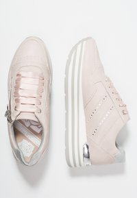 Dockers by Gerli - Trainers - rosa - 3