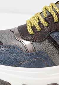 Dockers by Gerli - Sneakers - navy/multicolor - 2