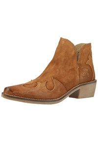 Dockers by Gerli - DOCKERS  - Classic ankle boots - sand - 2