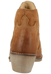 Dockers by Gerli - DOCKERS  - Classic ankle boots - sand - 3