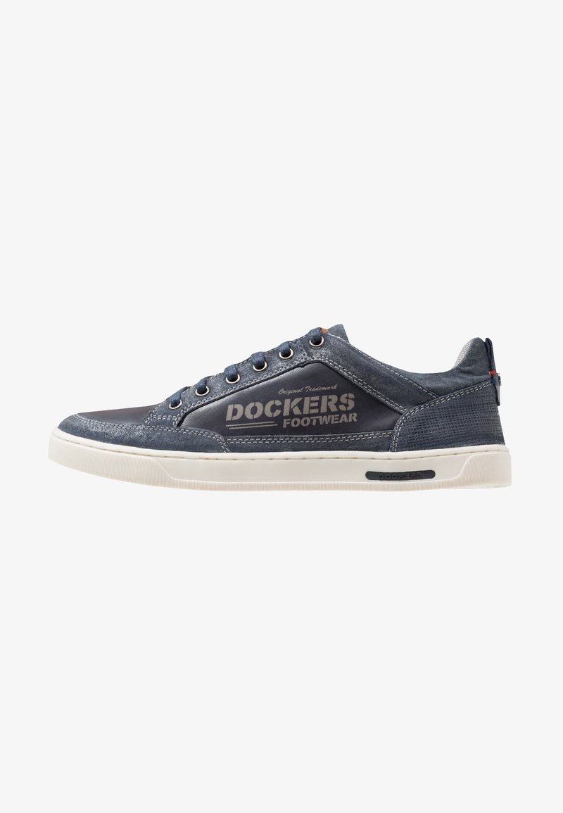 Dockers by Gerli - Trainers - navy