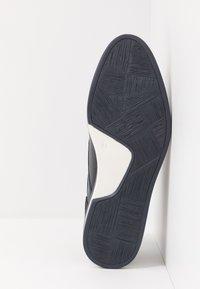 Dockers by Gerli - Casual lace-ups - blau - 4