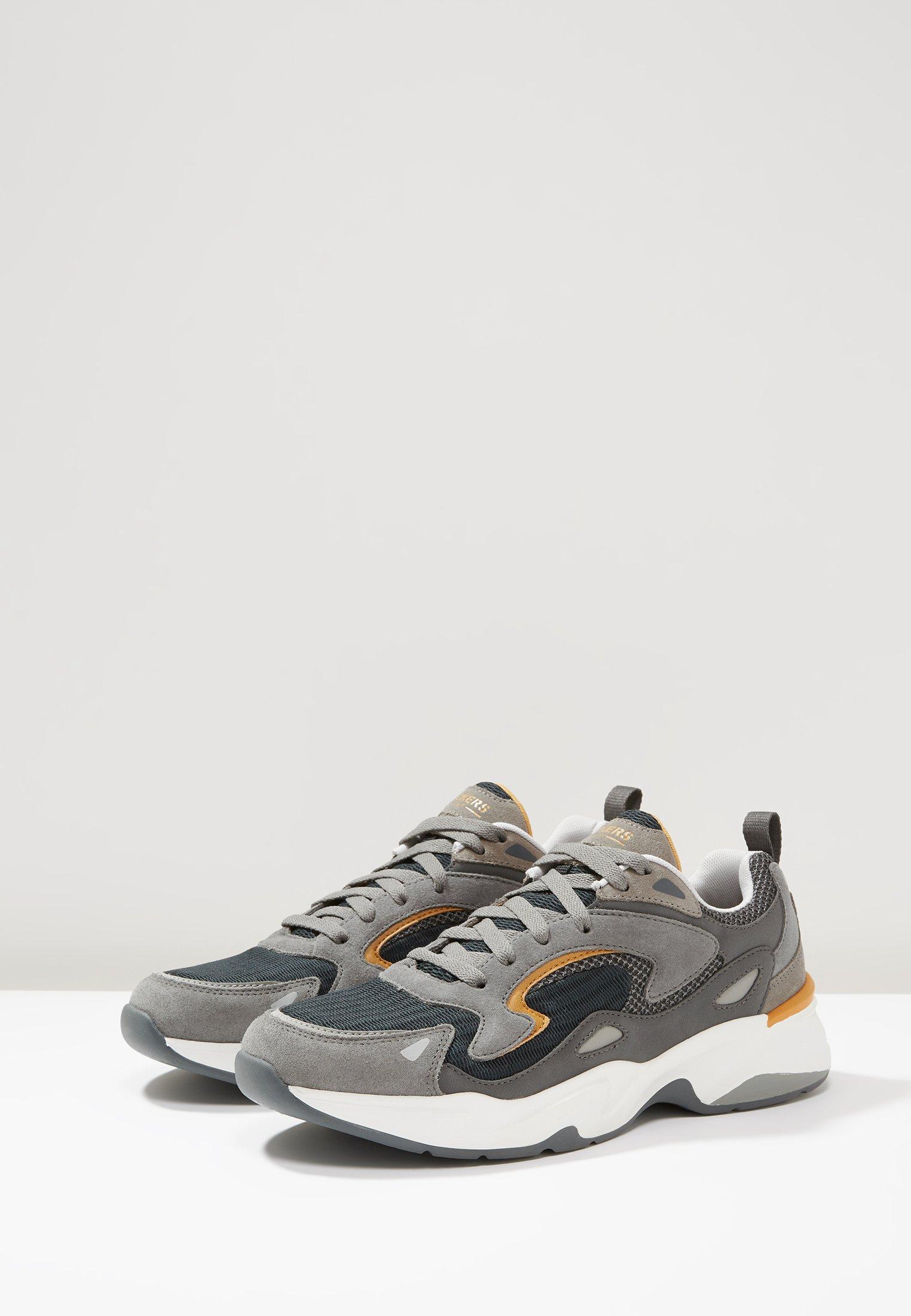 Sneakers By Grey Dockers Basse Gerli kiZOPTuX