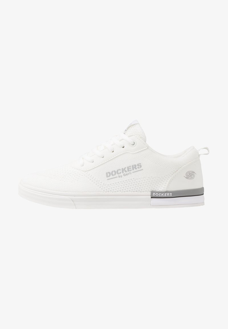 Dockers by Gerli - Trainers - offwhite