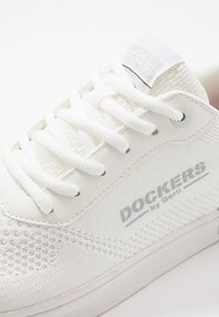 Dockers by Gerli - Trainers - offwhite - 5