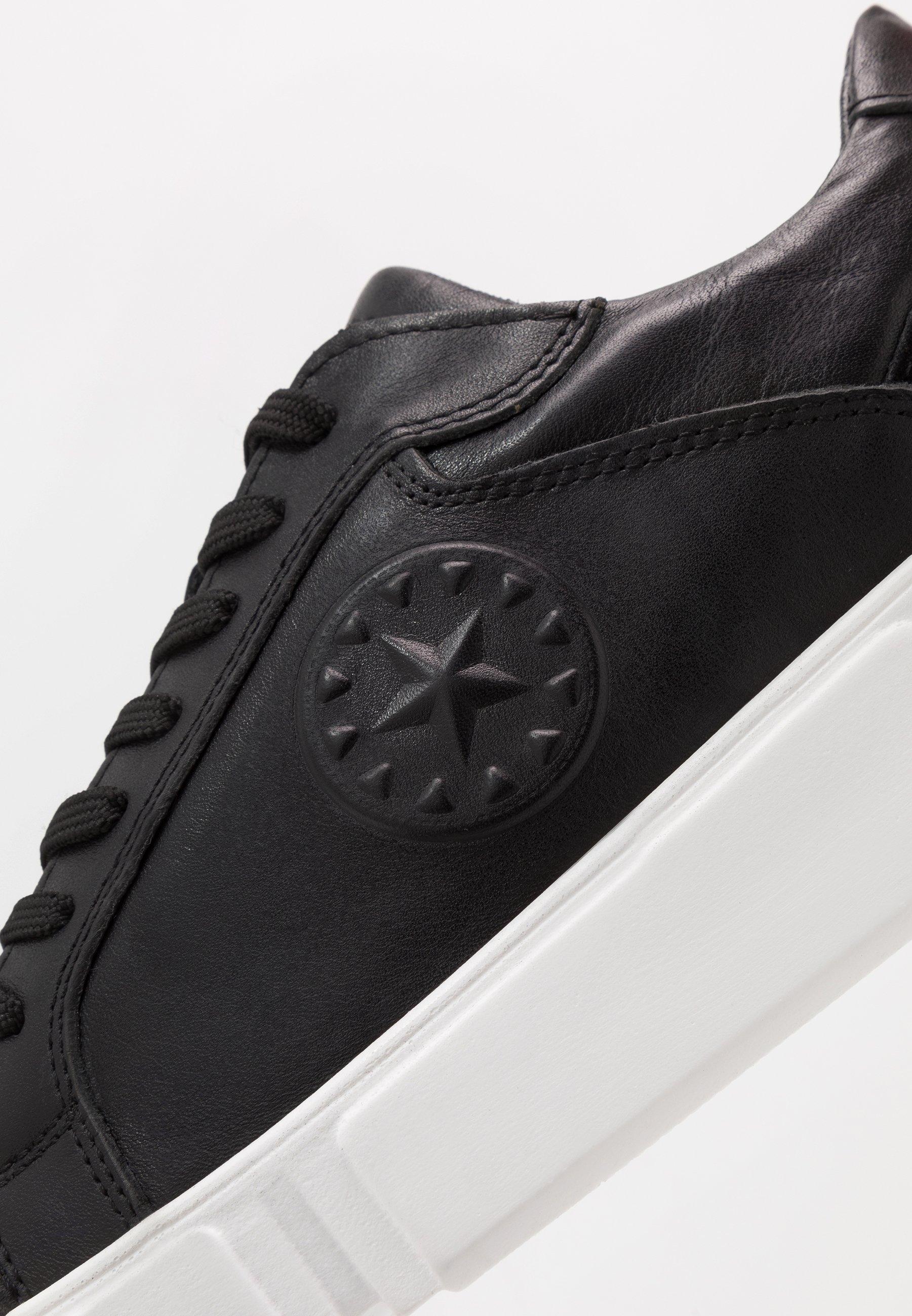Dockers By Gerli Sneakers Basse - Schwarz HdGjowB
