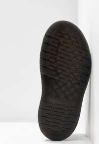 Dr. Martens - CLARISSA - Platform sandals - black - 6