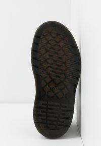 Dr. Martens - CLARISSA - Sandals - black aunt sally - 6