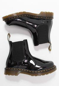 Dr. Martens - Classic ankle boots - black - 3