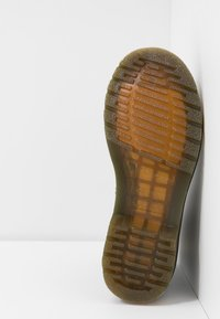 Dr. Martens - 1460 PASCAL - Lace-up ankle boots - olive - 6