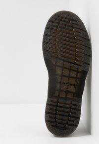 Dr. Martens - 8053 - Lace-ups - cask/black - 4