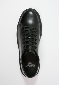 Dr. Martens - Casual lace-ups - black - 1