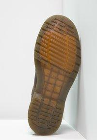 Dr. Martens - 2976 CHELSEA - Kotníkové boty - gaucho - 4