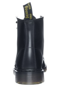 Dr. Martens - 101 BOOT - Lace-up ankle boots - black - 1
