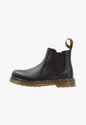 2976 J SOFTY - Classic ankle boots - black