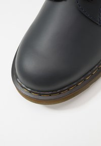 Dr. Martens - 1460 - Classic ankle boots - navy romario - 2