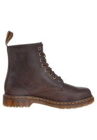 Dr. Martens - 1460 BOOT - Lace-up ankle boots - gaucho - 3