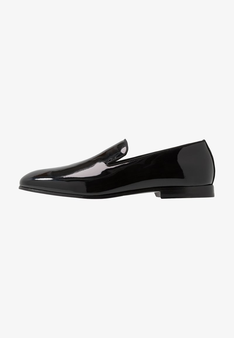 Doucal's - Business loafers - nero