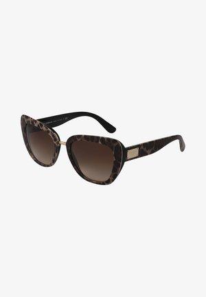 Okulary przeciwsłoneczne - multi