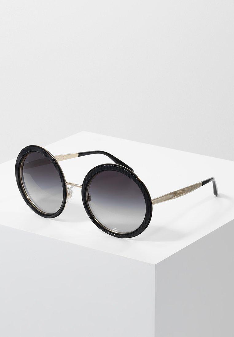 Dolce&Gabbana - Gafas de sol - grey gradient