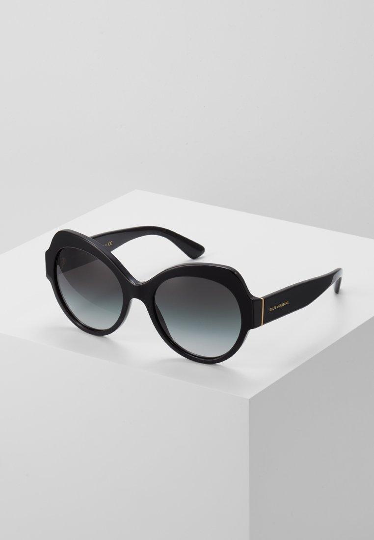 Dolce&Gabbana - Sluneční brýle - grey gradient