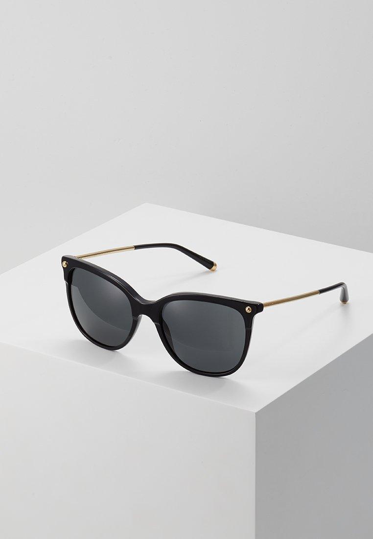 Dolce&Gabbana - Okulary przeciwsłoneczne - black