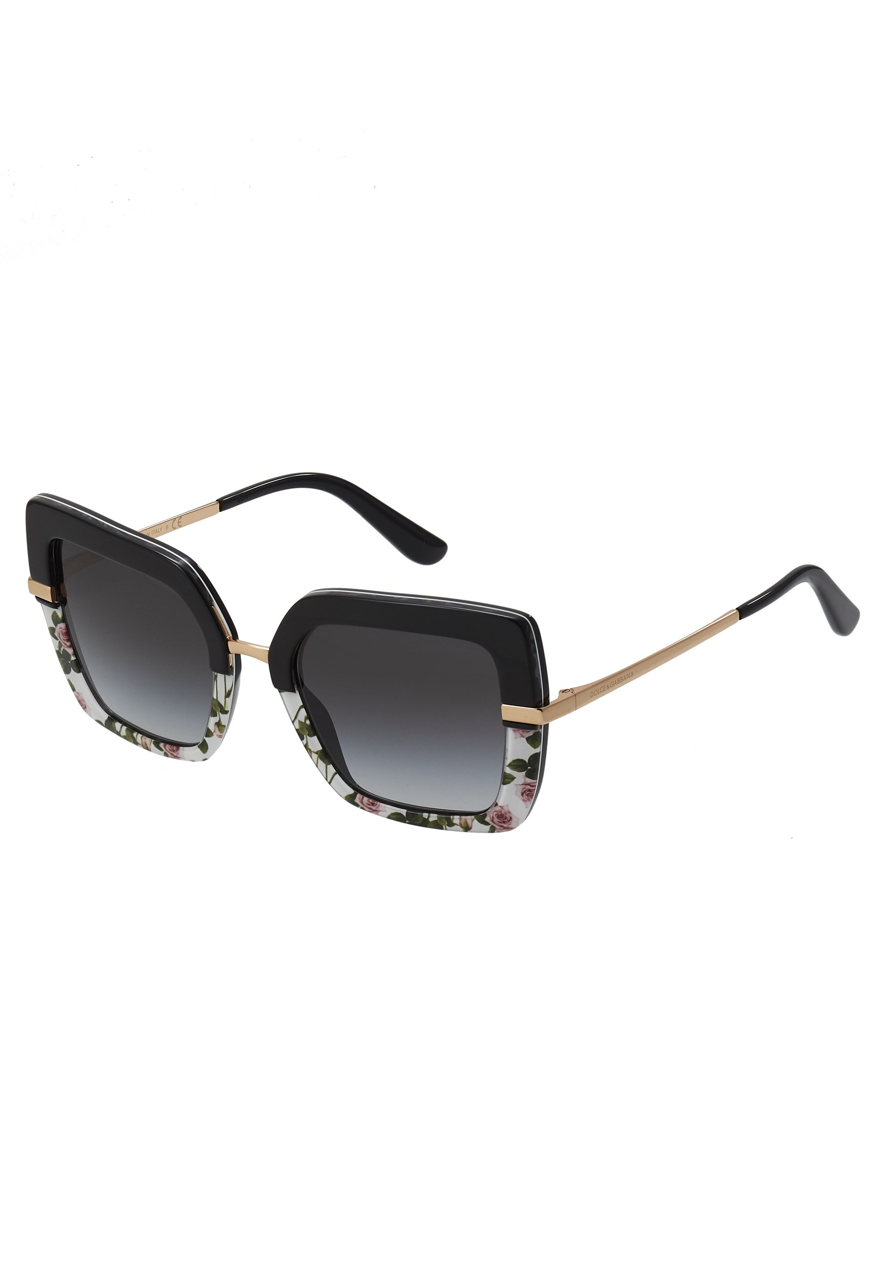 Dolce&Gabbana Sunglasses - black