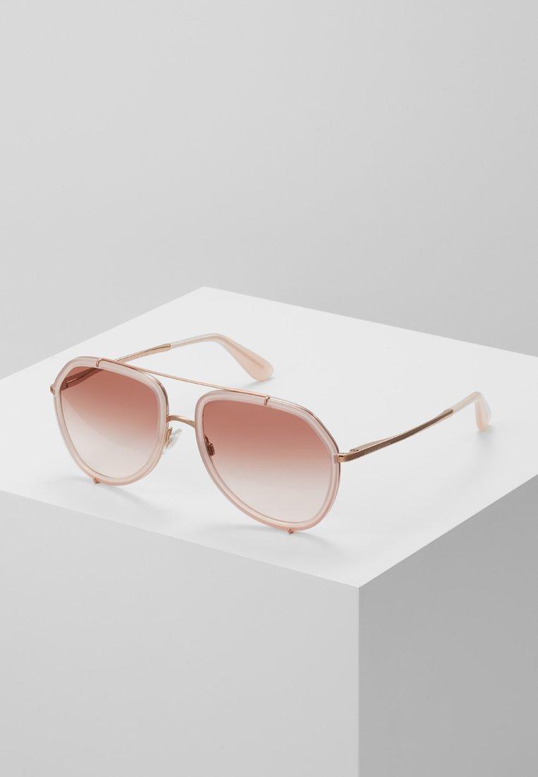 Dolce&Gabbana - Sunglasses - pink