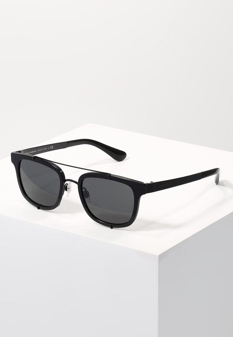 Dolce&Gabbana - Sunglasses - grey